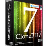 CloneDVD Download - Free download CloneDVD for Windows 10/8/7  Clonedvd