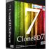 CloneBD